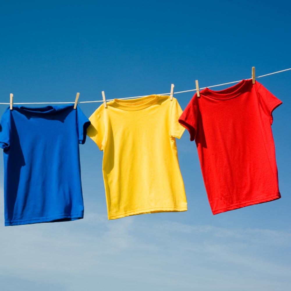 Textilien Business / Kleidung