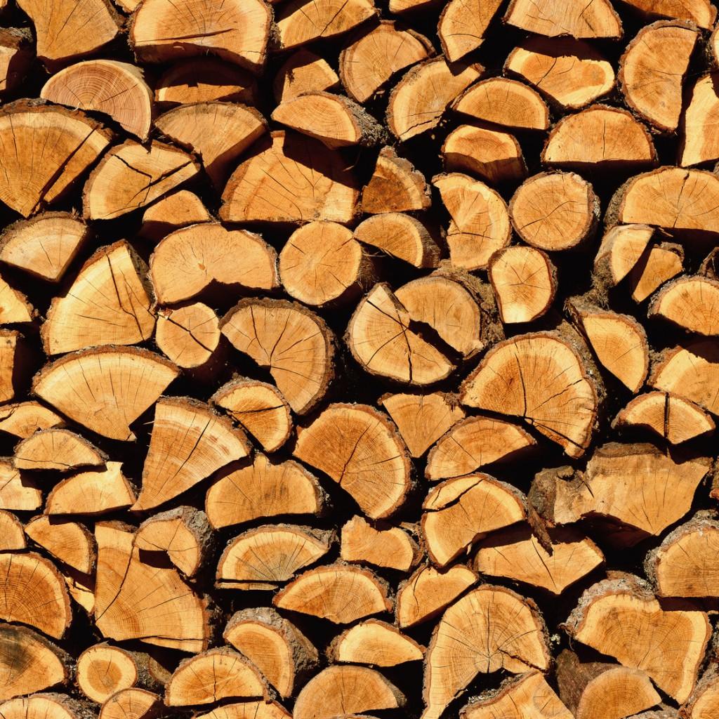 Holzartikel